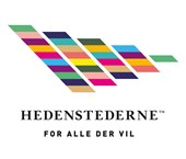 stillinger hedensted kommune