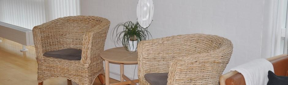 Inde møbler kurvemøbler bambusmøbler