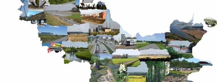politik politikker og planer lokalplaner lokalplanoversigt