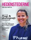 Hedenstedernes magasin